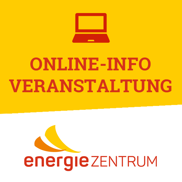 Bild mit Logo energieZENTRUM